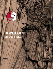 TORCICOLO
