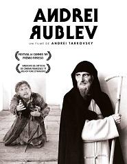 Cinema | ANDREI RUBLEV