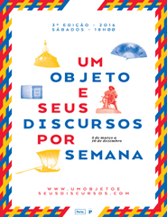 """Biombo """"Histórias de coelhos"""", Aurélia de Souza"""