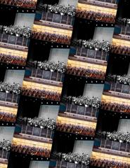 Empire State Youth Orchestra com Orquestra Académica do Médio Tejo