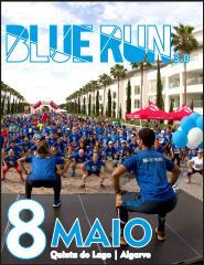 BLUE RUN 3.0