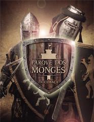 Parque dos Monges 2016
