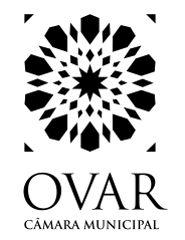 Concerto de Encer. Acad. Música Orfeão Ovar