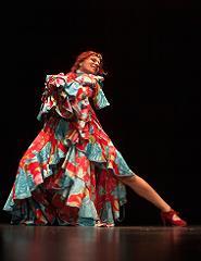 Danças Diáspora