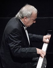 Recital Vladimir Viardo