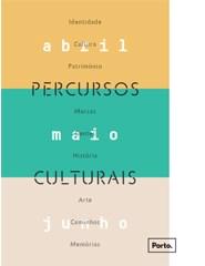 UMA FESTA NO SÉCULO XIV:O CASAMENTO DO REI D. JOÃO COM D. FILIPA DE LE