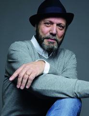Festival de Música - Carlos Mendes