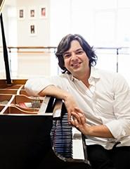 Hélder Bruno & Concentus PerTempora Ensemble