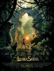 O Livro da Selva (VP)
