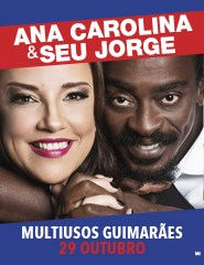 ANA & JORGE 10 ANOS