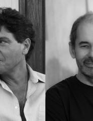 Carlos Bica & João Paulo Esteves da Silva