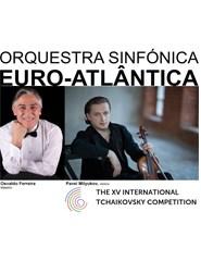 Orquestra Sinfónica EURO-ATLÂNTICA