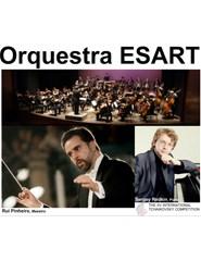 Orquestra Sinfónica ESART