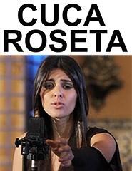 Cuca Roseta
