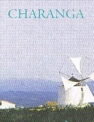 Musica   Charanga