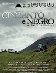 Cinema   CINZENTO E NEGRO