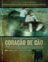 Clube Cinema CCC   Coração de cão