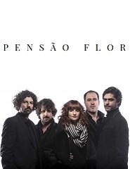 Música   Pensão Flor