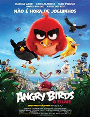 Angry Birds-O Filme-2D-VP