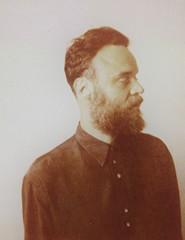 Rodrigo Amarante (Solo)