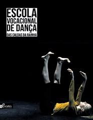 Apresentação Final de Ano Letivo  Curso Básico de Dança