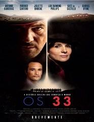 """Os 33"""