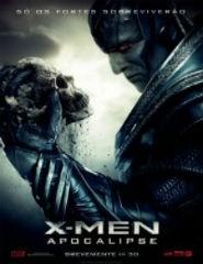 X-Men: Apocalipse