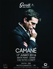 Concerto Camané