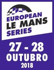 European Le Mans Series
