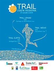 3º Trail Costa Vicentina
