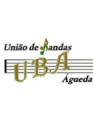 Orq. Municipal de Águeda com Carlos Guilherme