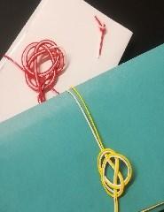 SE| Sábados em Oficina| Talismãs e Amuletos