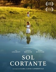 Cinema | SOL CORTANTE