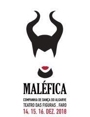 Maléfica   Comp. Dança Algarve