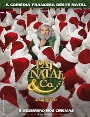 PAI NATAL & COMPANHIA