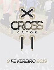 Cross Jamor