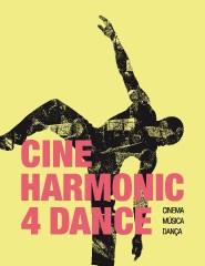 CineHarmonic 4 Dance