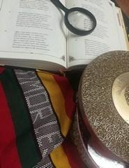 SE| Um Pé na India e Outro em Timor! | Visitas Performativas
