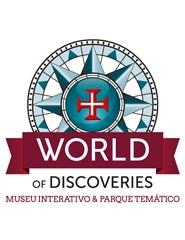 WoD - Museu 2019