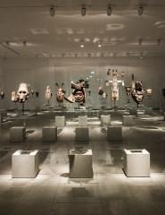 CENTRO INTERNACIONAL DAS ARTES JOSÉ DE GUIMARÃES | Exposições