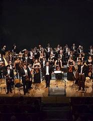 FIMA - Festival Internac. de Música do Algarve   Orquestra do Norte