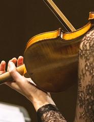 FIMA 2019 Serenatas e Sinfonias de Câmara II