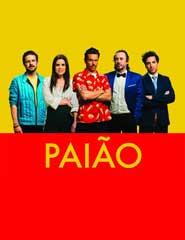 MaiaFest Music - Paião