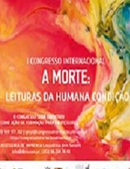 Congresso Internacional A Morte: Leituras da Humana Condição