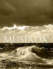 Musíada V. Choral Phydellius