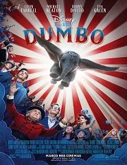 Dumbo - VP