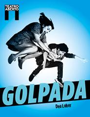 GOLPADA