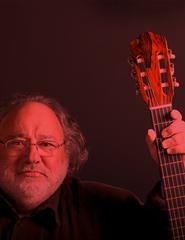 Pedro Barroso - 50 Anos de músicas e palavras