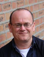 Mark O'Rowe - Os Nossos Dias Poucos e Desalmados