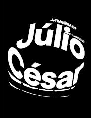 (A Tragédia de) Júlio César